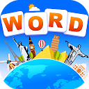 Word Travel – Word Connect Puzzle Game 1.0.5