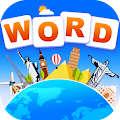 Word Travel – Word Connect Puzzle Game APK