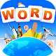 Word Travel – Word Connect Puzzle Game