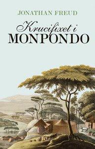 Krucifixet i Monpondo E-bok