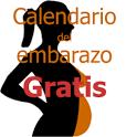 Calendario del embarazo GRATIS icon