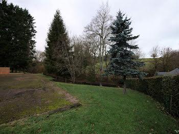 terrain à Villers-sur-Mer (14)