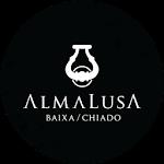 AlmaLusa Hotels