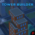 Tower Builder icon