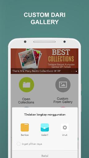 760 Koleksi Gambar Kata Bijak Nasehat Islami Terbaik
