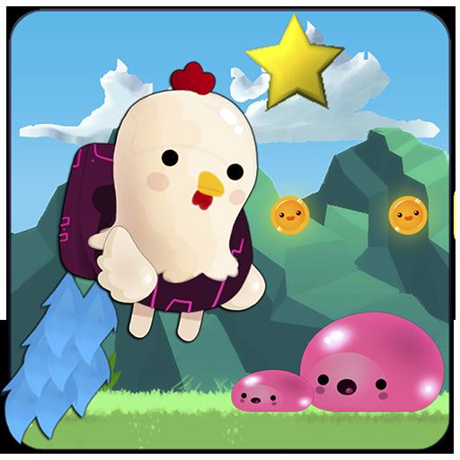 冒險App|キッズアドベンチャーゲーム LOGO-3C達人阿輝的APP