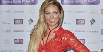 Aisleyne Horgan-Wallace 'punched repeatedly' in 'horrific' attack