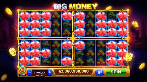 Cash Frenzyu2122 Casino u2013 Top Casino Games  screenshots 4