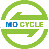 MO CYCLE – The way we move