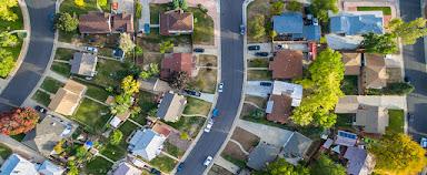 Immobilier : Est-ce un avantage de géolocaliser son bien en vente sur internet ?