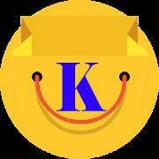 KBkart- Work From Home, Earn Money Online,