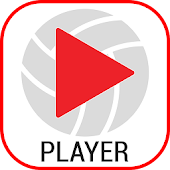 Data Volley 4 Player