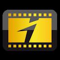 illico.tv Plugin icon