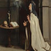 El libro de la vida (Santa Teresa De Jesús) VP