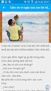 Nuôi Con Lớn Dạy Con Khôn - náhled
