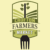 Crofton Farmers Market