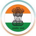 Constitution of India with MCQ icon
