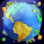 EarthCraft - Survive & Craft Icon