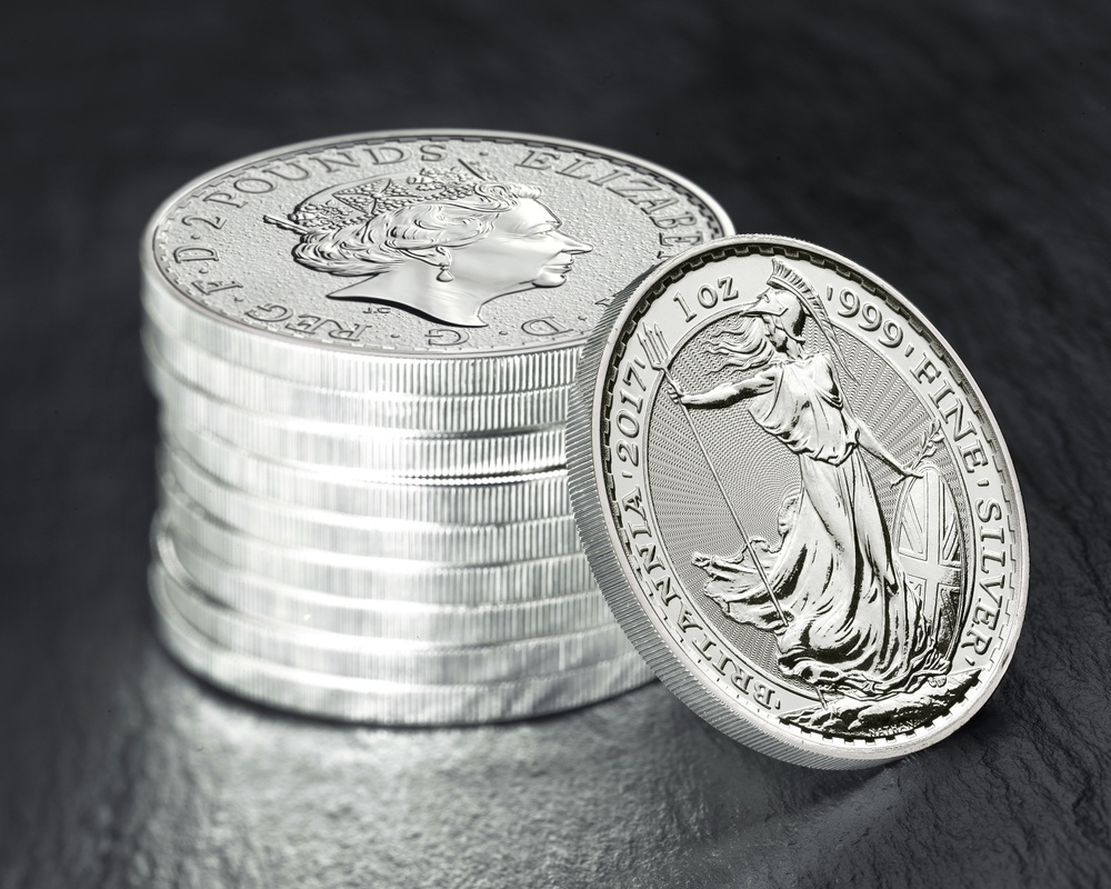 Click here to get VAT free silver