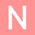 Nelly icon