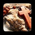 Holy Rosary icon