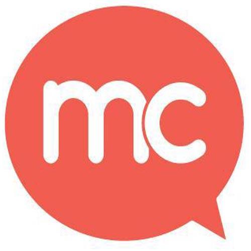 Photo: http://www.merchantcircle.com/the-best-appliance-guy-santa-maria-ca - Merchant Circle The Best Appliance Guy