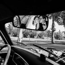 Wedding photographer Milan Lazic (wsphotography). Photo of 13.12.2018
