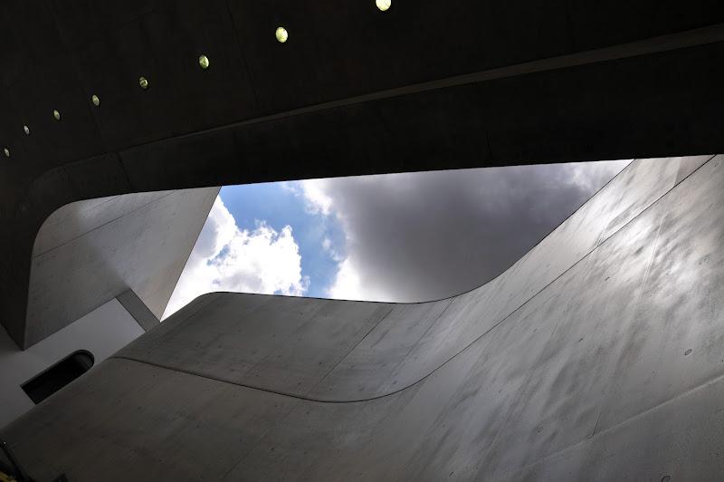 Curve di cielo di gianfranco_liccardo