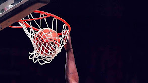 Washington Wizards at Toronto Raptors thumbnail
