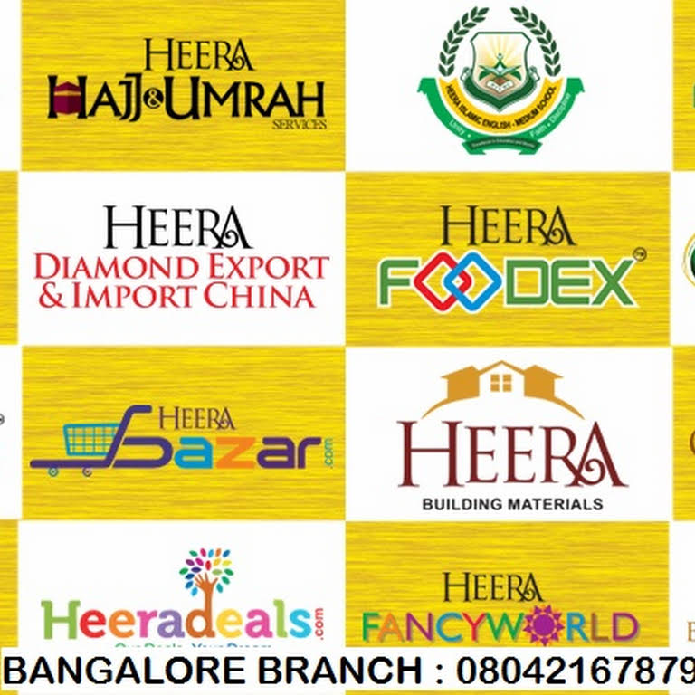 Heera gold investment bangalore map american real estate investments lawrence ks news