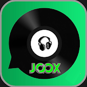 Guide Free For Joox Music