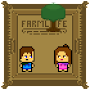 Farm Life: Natures Adventure DX
