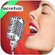 Kız Sesiyle Telefon Şakası Download on Windows