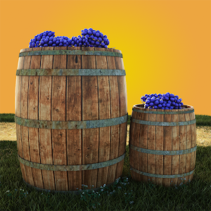 Vineyard Escape for PC and MAC