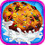 Candy Rainbow Cookie Make & Bake file APK for Gaming PC/PS3/PS4 Smart TV