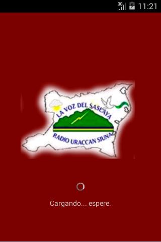Radio Uraccan Siuna