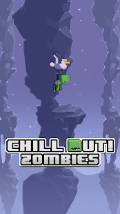 Chill Out! Zombies- screenshot thumbnail