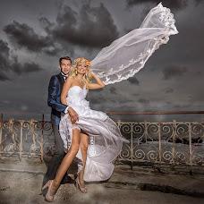 Свадебный фотограф Constantin Butuc (cbstudio). Фотография от 29.09.2017