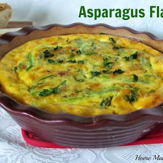 Pork And Asparagus And Apple Recipes