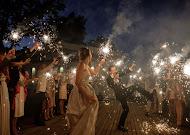 結婚式の写真家Aleksey Malyshev (malexei)。20.09.2017の写真
