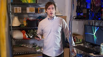 Silicon Valley: Season 1 & 2 Recap