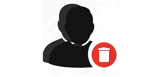 Remove merge cleanup clear Duplicate Contacts from Your Phonebook smart android