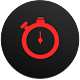 Tabata Stopwatch Pro - Tabata Timer and HIIT Timer (app)