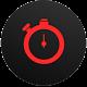 Tabata Stopwatch Pro - Tabata Timer and HIIT Timer apk