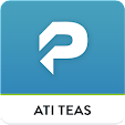 ATI TEAS Po.. file APK for Gaming PC/PS3/PS4 Smart TV