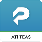 ATI TEAS Pocket Prep icon