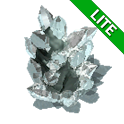 Domination lite RTS icon