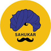 Sahukar - Instant Loan for College Students