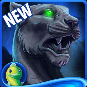 Hidden Object - Living Legends: Beasts of Bremen APK Cracked Download