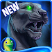 Hidden Object - Living Legends: Beasts of Bremen icon